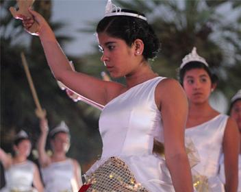 danza_cruzadacristiana