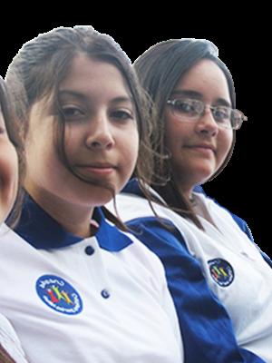 niñas_banner_cruzada3